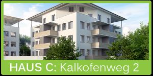 Haus_C_new
