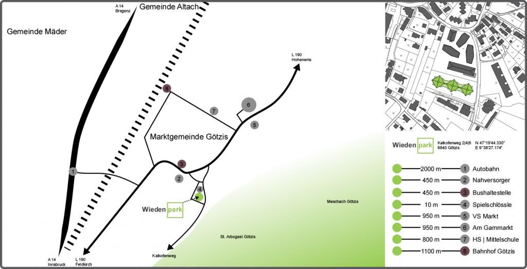 Umgebungsplan Wiedenpark_2
