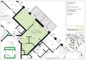 Haus C_Top C22