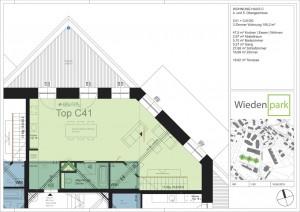 Haus C_Top C41